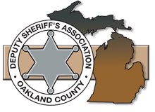 Oakland County Deputy Sheriffs Association